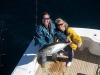 blackfin-and-lela-on-64-viking